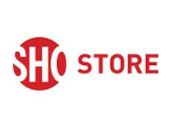 Showtime Store