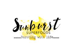 SunburstSuperfoods
