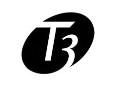 T3Micro