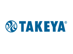 Takeya USA