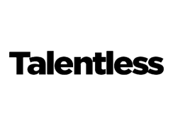 Talentless