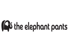 The Elephant Pants