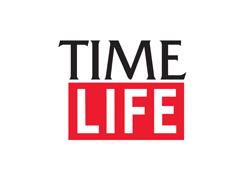 TimeLife.com