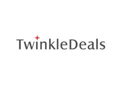 Twinkle Deals