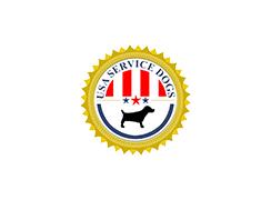 USA Service Dogs