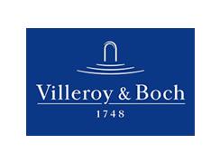 Villeroy & Boch CA