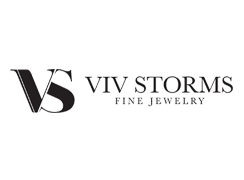 Viv Storms Fine Jewelry Inc.
