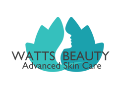 Watts Beauty USA