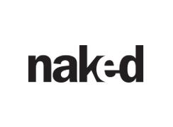 Wear Naked