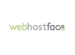 WebHostFace