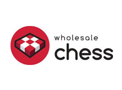 Wholesale Chess