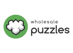 Wholesale Puzzles