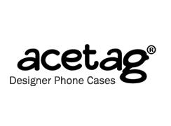 AceTag