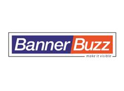 BannerBuzz