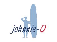 johnnie O
