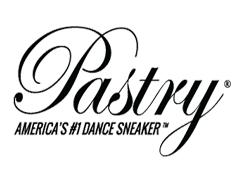 Love Pastry