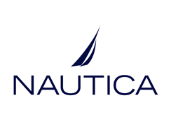 Nautica.com