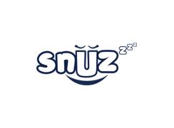 SNUZ Sleep