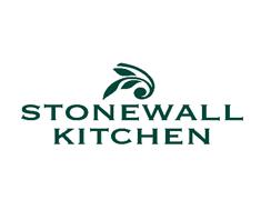 Stonewall Kitchen Coupon 2017 - Kitchen Cabinets